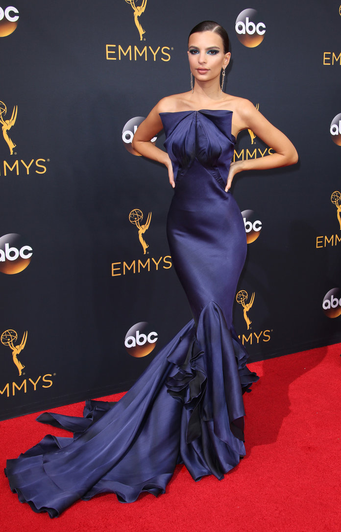 What You Can't Miss From The Emmys 2016