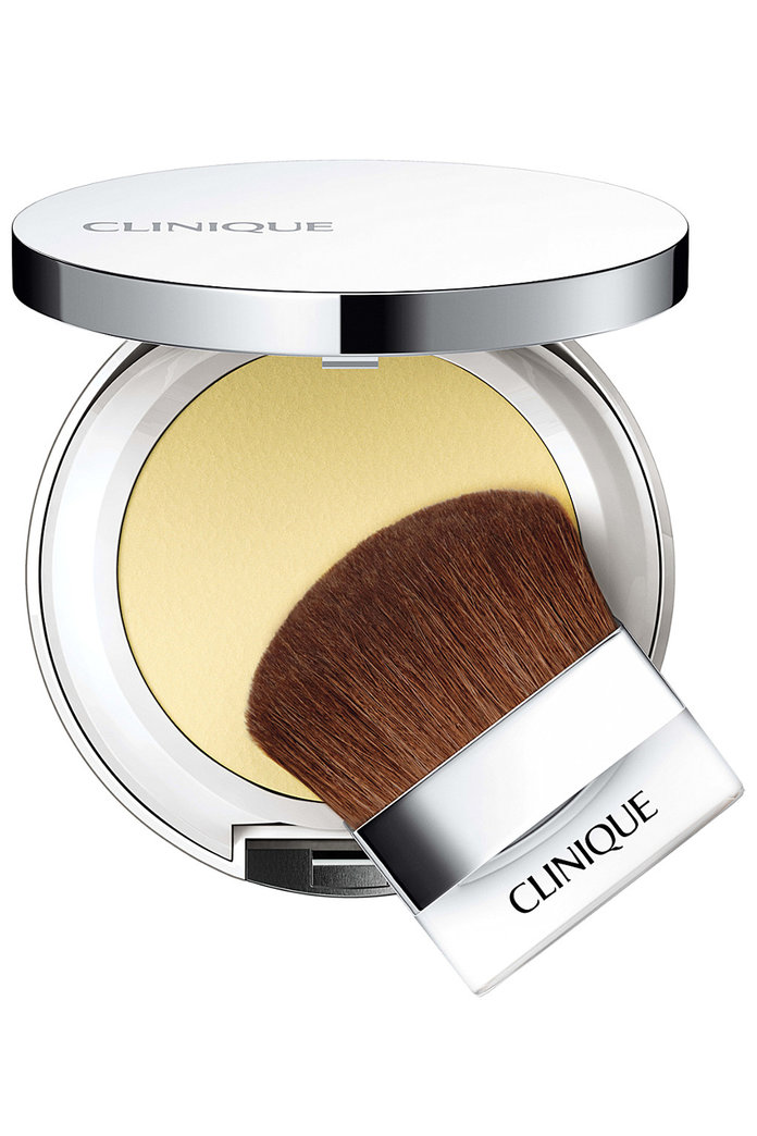 Mineral Makeup: 10 Of The Best Skin Perfecting Powders
