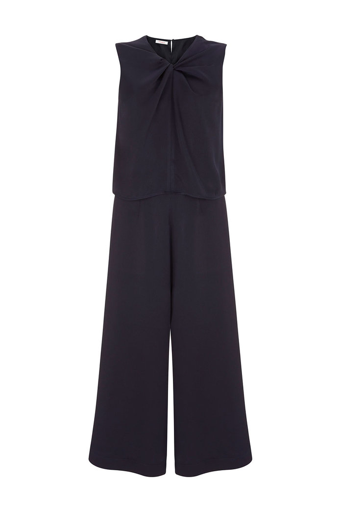 11 Culotte Jumpsuits You Can Wear To Weddings This Summer