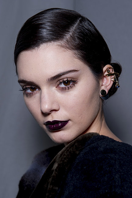 Best Dark Lipsticks: 10 Vampy Shades For A High Fashion Pout