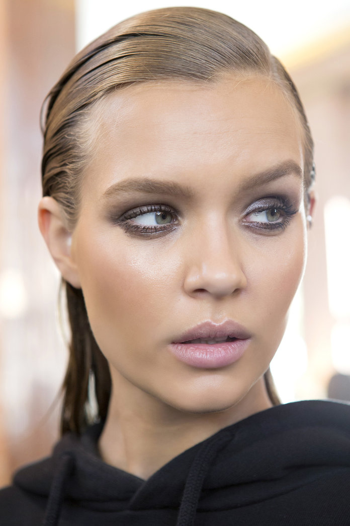 Faux A Dreamy Glow With Our Pick Of The Best Bronzers