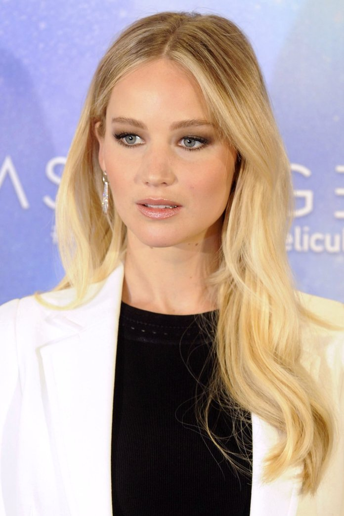 Long Hairstyles: The Celebs Who Are Giving Us 'Long Hair, Don't Care' Inspo