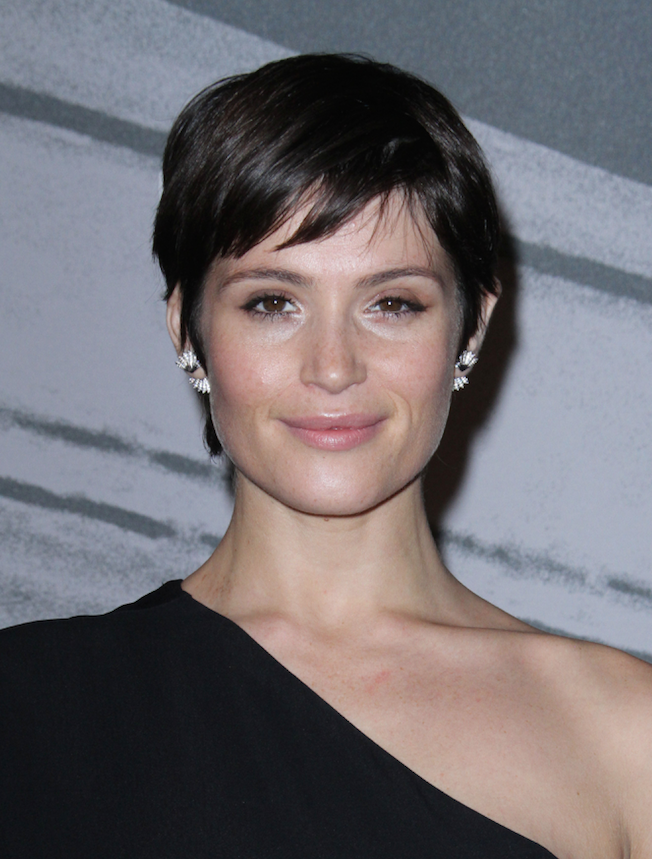 Which Short Hairstyle Is Right For You? Get Inspo From The A-List