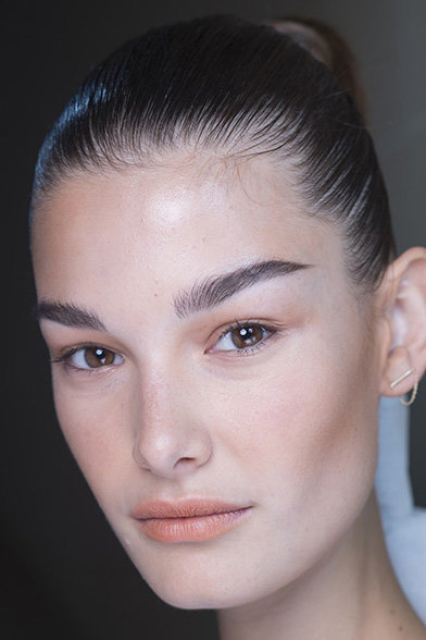 The 11 Best BB Creams For A Fresh Glowy Complexion