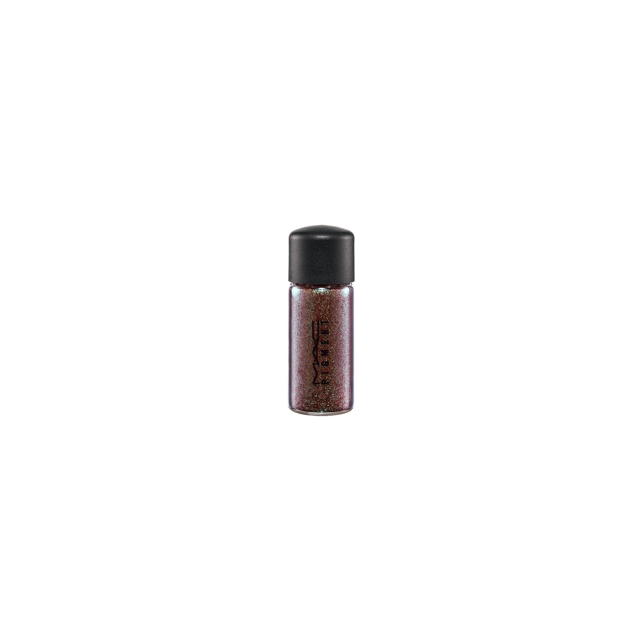 MAC_TravelPigment_BlueBrown_Original.jpg