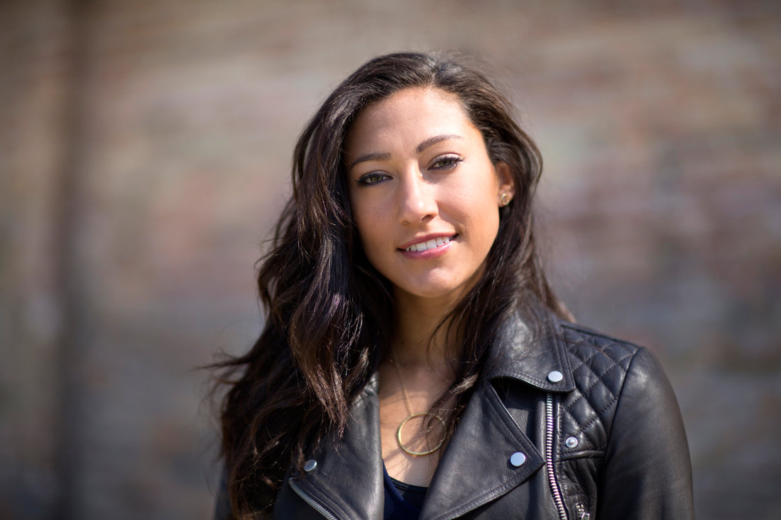 Christen Press nude (64 photo), images Pussy, YouTube, braless 2015