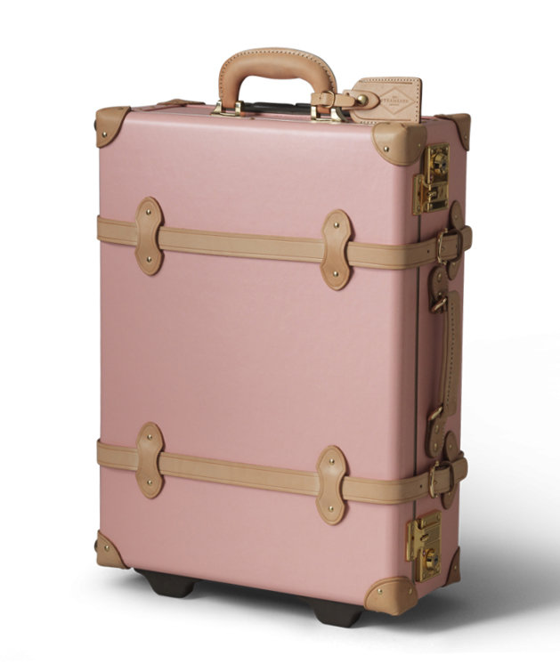 Reese Witherspoon Suitcase - Embed
