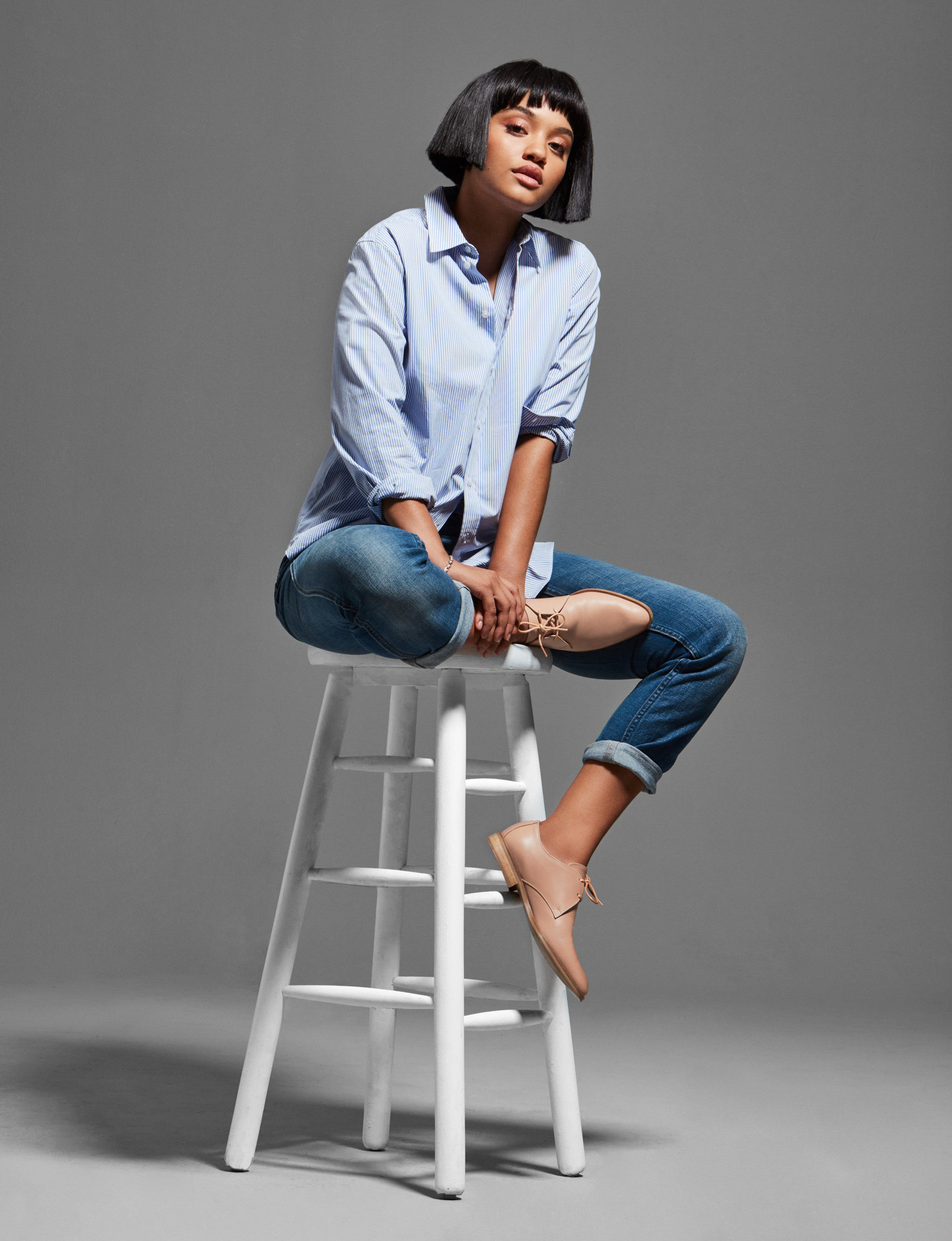 Everlane Shoes EMBED 3