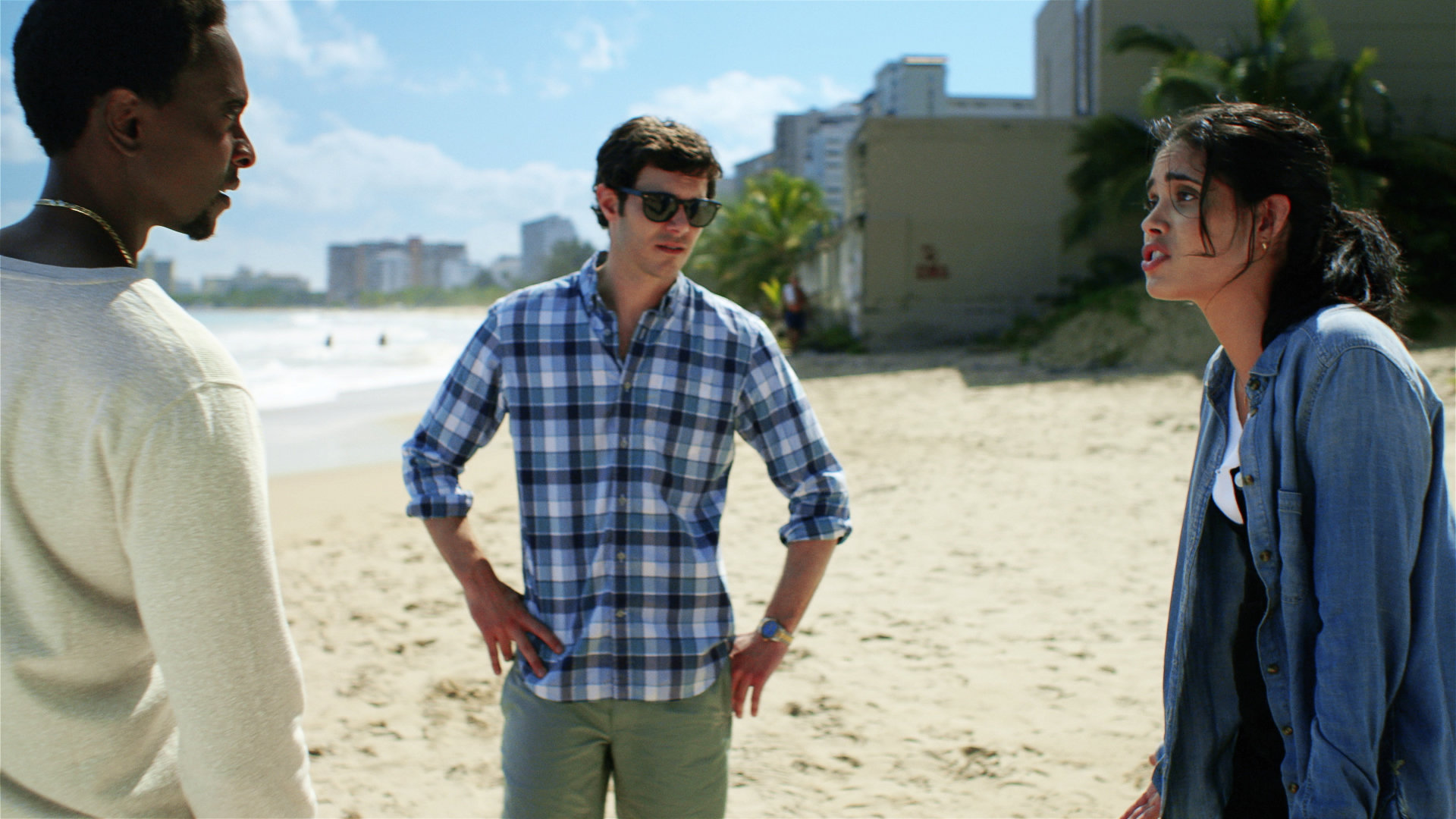Adam Brody - Startup Embed 1