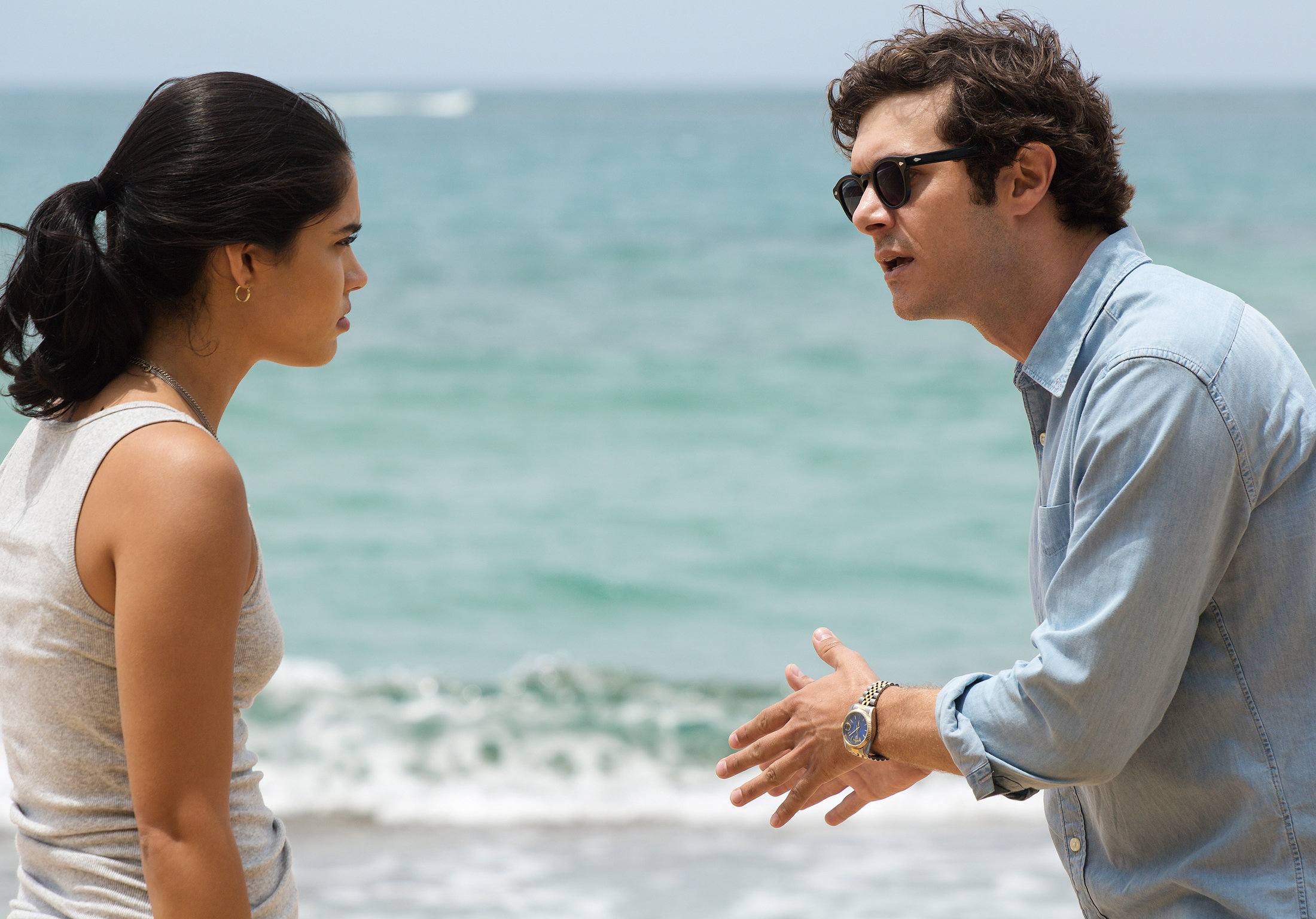 Adam Brody - Startup Embed 3