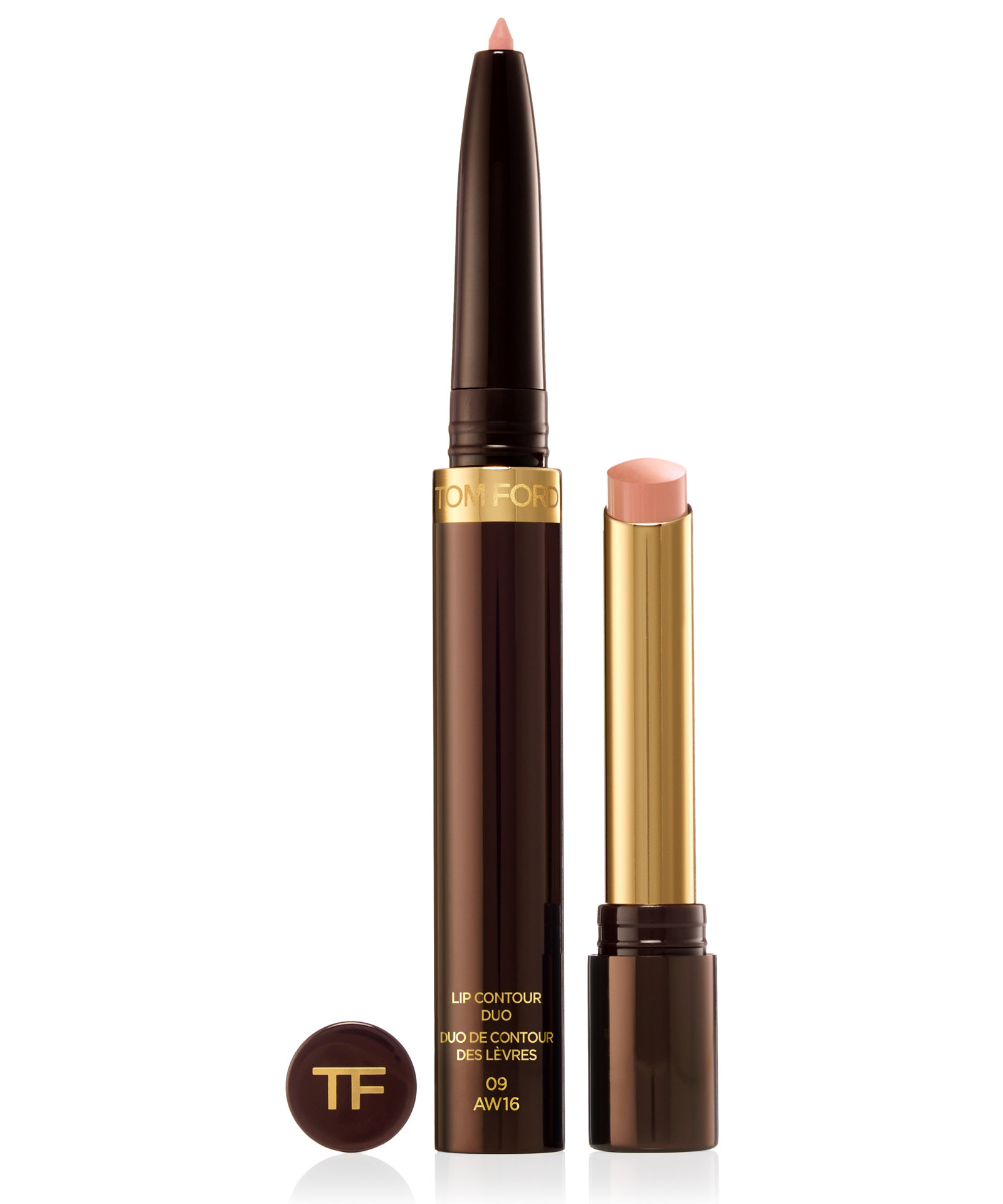Tom Ford Beauty - 1