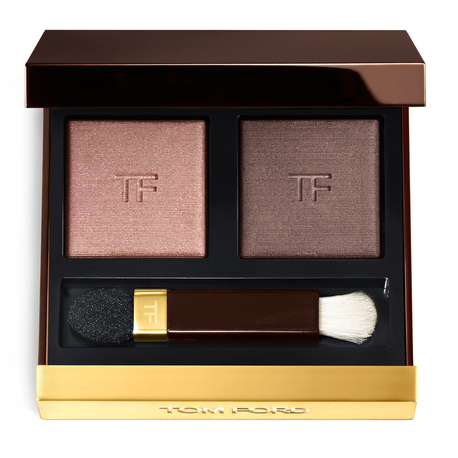 Tom Ford Beauty - 2