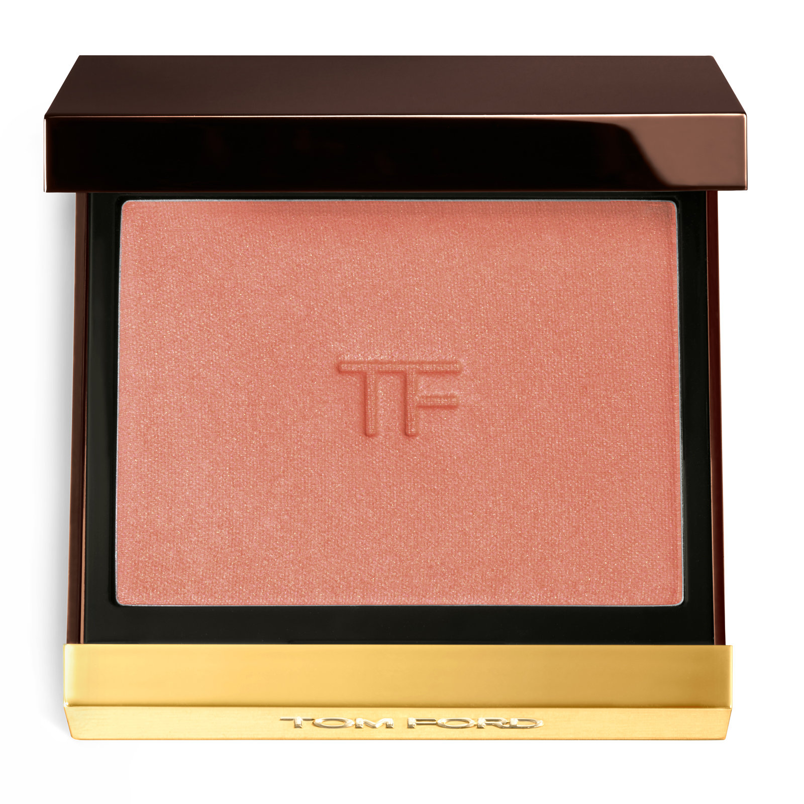 Tom Ford Beauty - 3