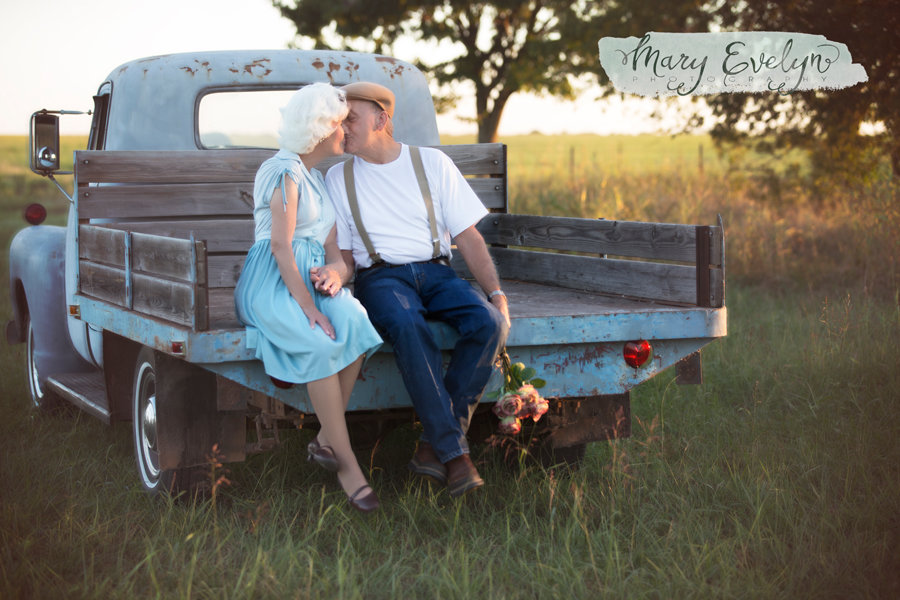 Notebook Couple 2 - Embed 2016