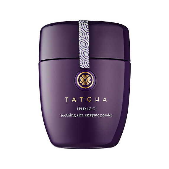 I'm Obsessed - Angelique - Tatcha EMBED