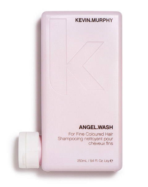 Kevin Murphy Embed