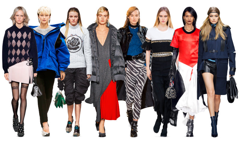 CLothes We Love - Queen of Cool EMBED