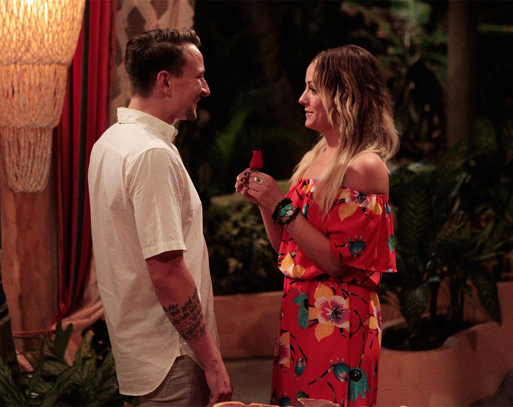Bachelor in Paradise 2