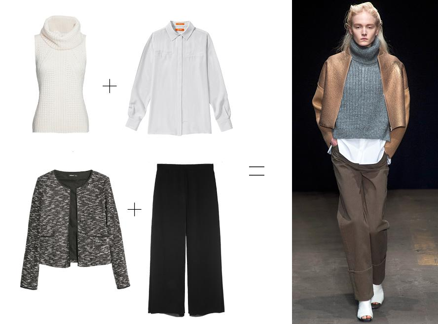 Fashion Math: 3.1 Phillip Lim