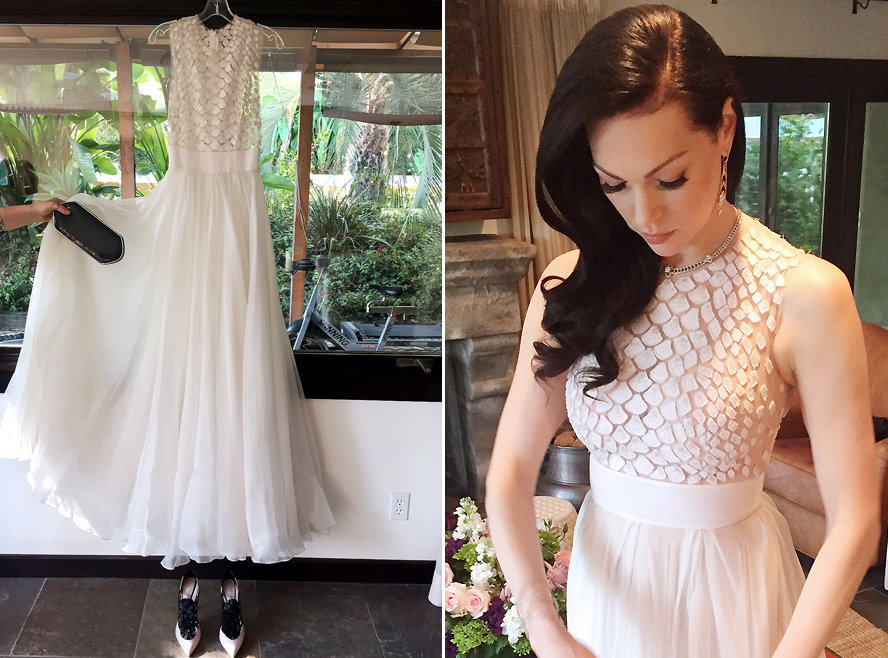 Taylor Schilling Wedding.Taylor Schilling Laura Prepon Page 1020 The Taylaur Place