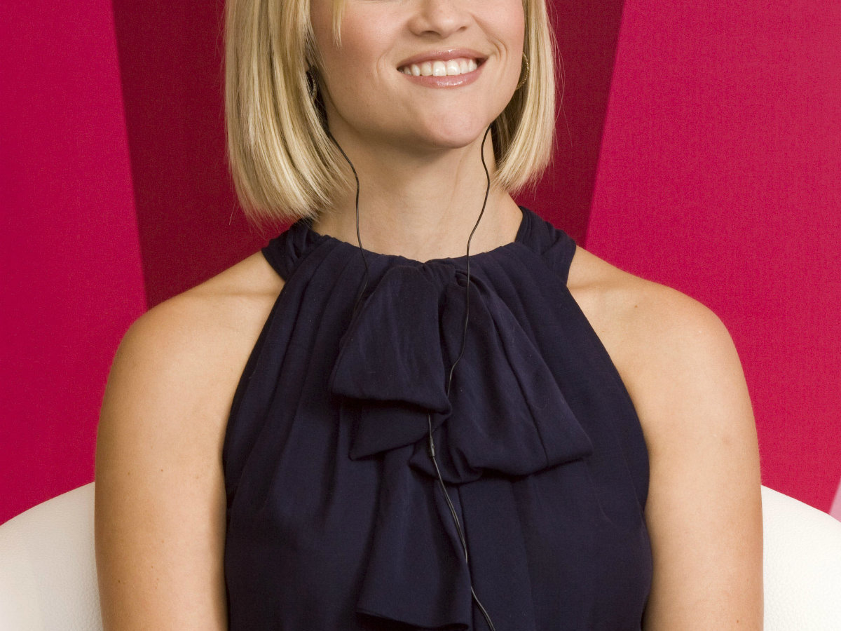 Reese Witherspoon 2008 - embed