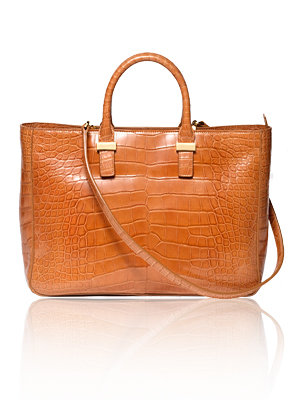 poll-7-brownhandbag-300.jpg