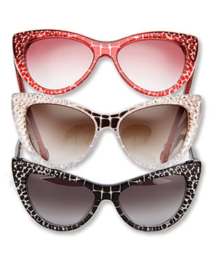 053014-marilyn-glasses-embed-304.jpg