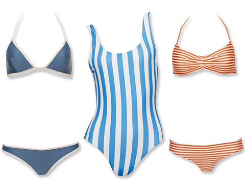 060914-stripes-and-solids3-480.jpg