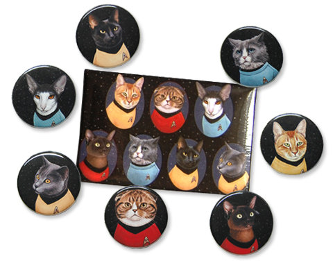 071514-whats-right-meow-embed-480.jpg
