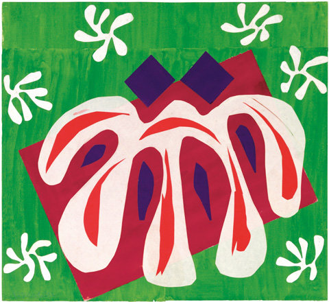 matisse-cut-out