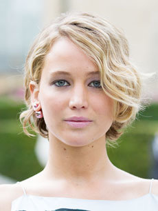 080714-jennifer-lawrence-230.jpg