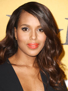 080714-kerry-washington-230.jpg