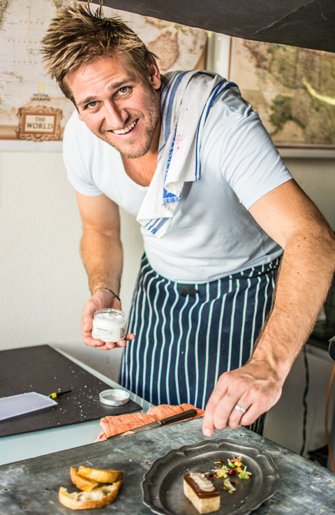 081114-curtis-stone-embed-1-480.jpg