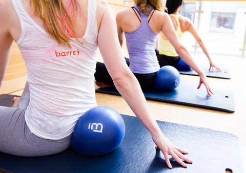 barre3-west-village