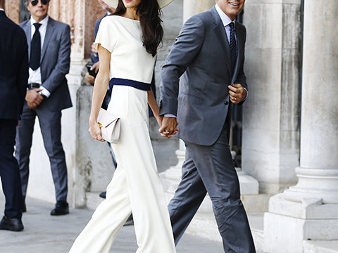 092914-george-amal-wedding-tips-embed6-480.jpg