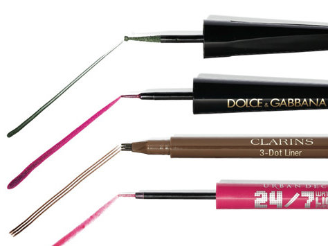 093014-color-pop-eyeliners1-480.jpg