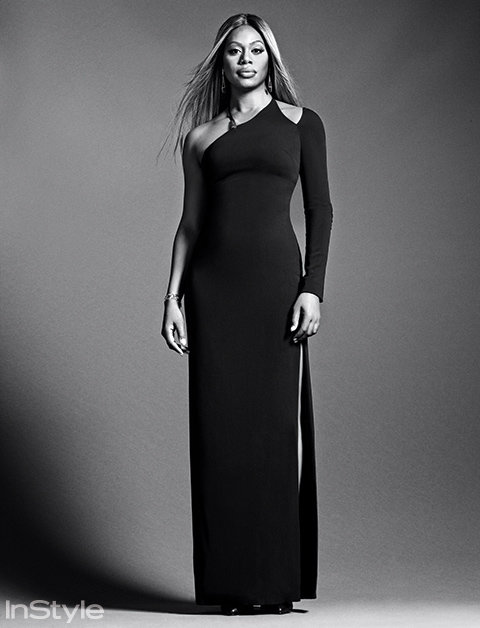 laverne-cox-instyle-2