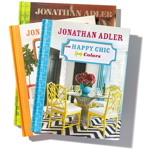 111714-whats-now-jonathan-adler-embed-5-480.jpg