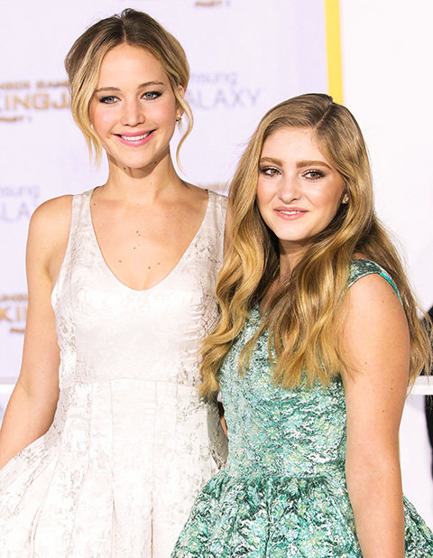 112014-willow-shields-embed-480.jpg