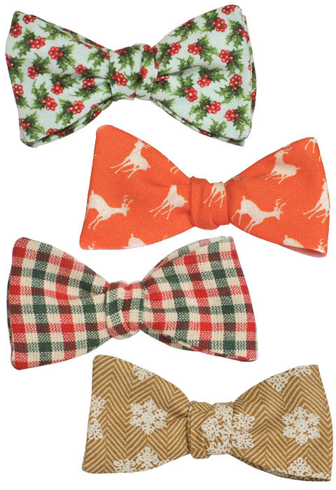 120914-cat-bow-ties-1-480.jpg