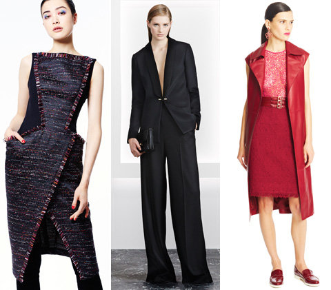 pre-fall-collections