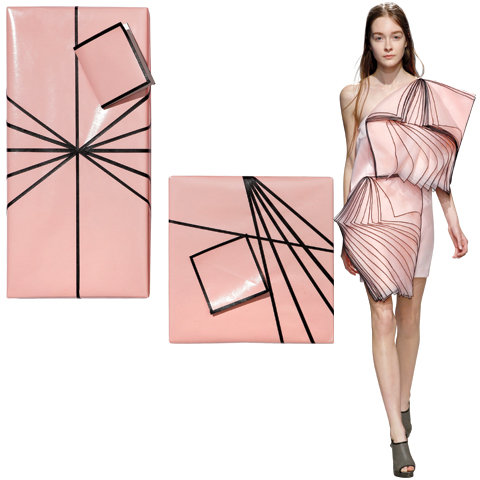 121814-gift-wrapping-embed-2-480.jpg
