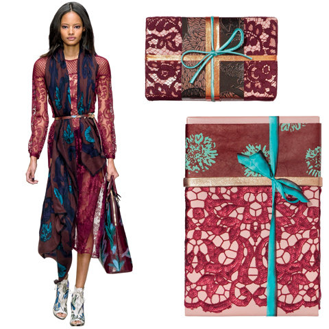121814-gift-wrapping-embed-3-480.jpg