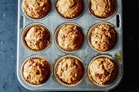 122914-morning-muffins-embed-480.jpg