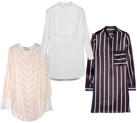 Age-Wise Style: Reasons to Love a Tunic