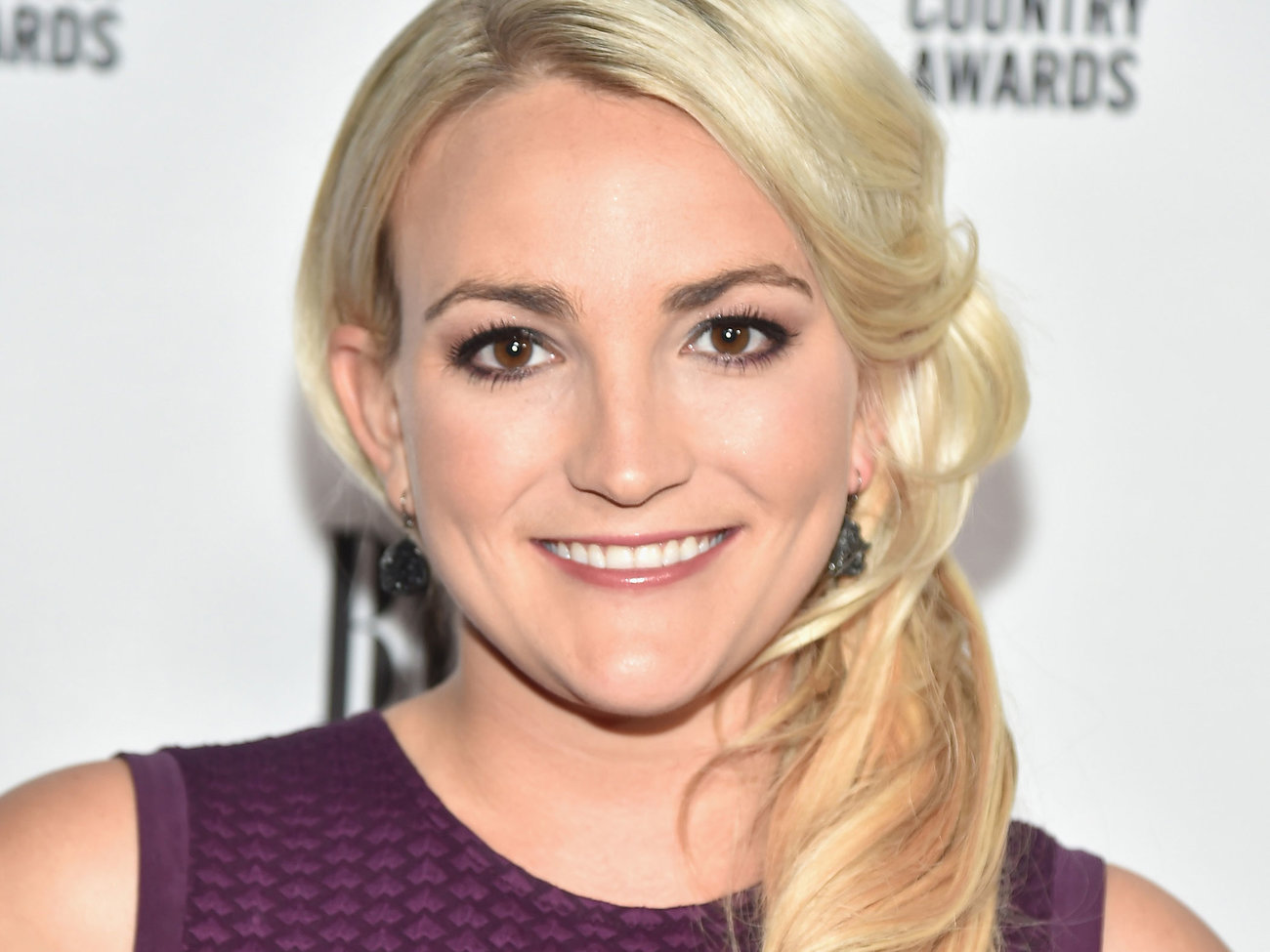Jamie Lynn Spears Welcomes Baby Girl - What's Her Name?