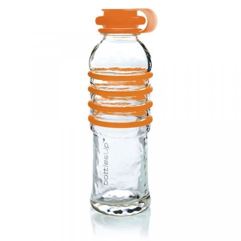 BottlesUp Glass Bottle