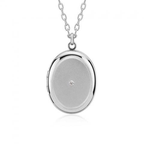 041315-locket-embed4.jpg