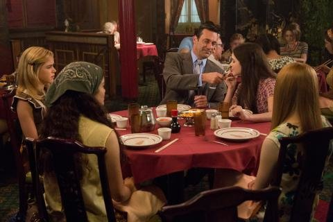 042015-mad-men-recap-embed-2.jpg