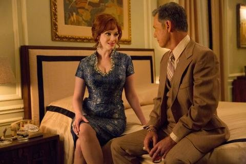 042015-mad-men-recap-embed-3.jpg